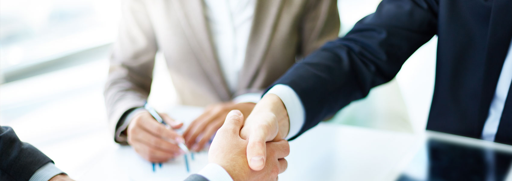 Are you looking for an Insolvency and Liquidation Service in Liverpool?