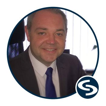 Stuart-Kelly-Insolvency Practitioner