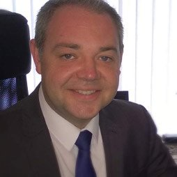 Stuart-Kelly-Insolvency Practioners Liverpool