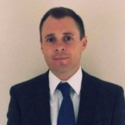 John-Paul Lander Insolvency Practioners Liverpool